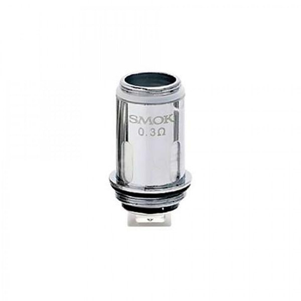 Shop Smok Vape Pen 22 Coil 0.3oHms