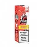 I VG 50:50 – Strawberry Millions – 6mg (10ml)
