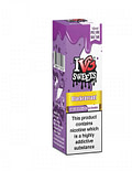 I VG 50:50 – Blackcurrant Millions – 6mg (10ml)