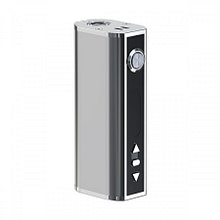 Eleaf iStick 40w Battery (Silver)