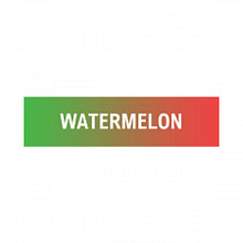 Watermelon – 3mg (10ml)