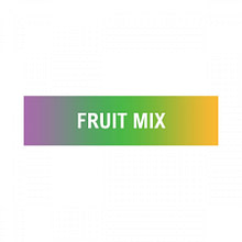 Fruit Mix – 18mg (10ml)
