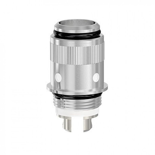 Cheap Joyetech eGo ONE Coil Heads (1.0omh) (x1)