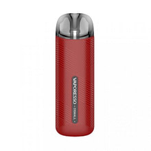 Vaporesso OSmall Pod Kit (Red)