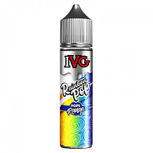 I VG Pops – Rainbow Lollipop (50ml)