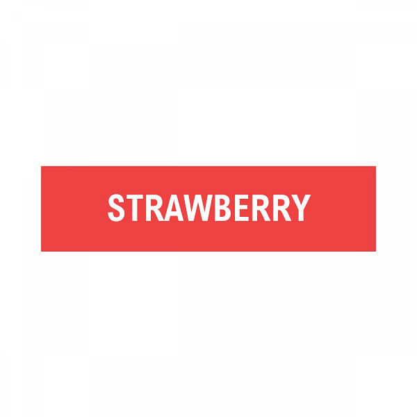 Sale 10ml 3mg ELQD Strawberry Flavoured Eliquid