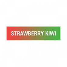 Strawberry Kiwi – 18mg (10ml)