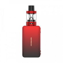 Vaporesso GEN Nano 80W Kit (Red)