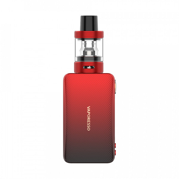 Discounted Vaporesso Gen Nano 80W Sub-Ohm Kit with built in 2000mAh Battery
