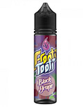 Frooti Tooti – Black Grape (50ml)