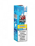 I VG 50:50 – Bubblegum Millions – 6mg (10ml)