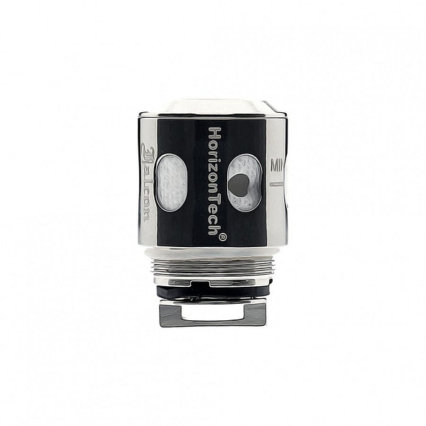 Cheap Horizontech falcon M-triple Mech coil 0.15oHms