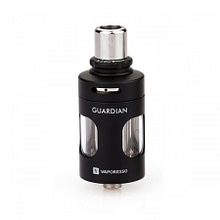 Vaporesso Guardian Tank (Black)