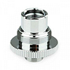 Cheap 510 To Ego Tank Adapter