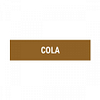 Cheap 10ml 12mg ELQD Cola Flavoured Eliquid