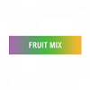 Sale 10ml 18mg ELQD Fruit Mix Fruit Flavoured Eliquid