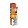 Discounted 10ml 6mg 50:50 Ivg Cola Bottles Sweet Flavoured Eliquid