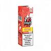Discounted 10ml 6mg 50:50 Ivg Strawberry Millions Sweet Flavoured Eliquid