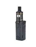 Vaporesso Target Mini 2 Kit (Black)