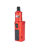 Vaporesso Target Mini 2 Kit (Red)