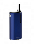 Eleaf iStick Basic Kit (Blue)