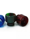Resin 510 Drip Tip (Assorted)