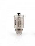 Eleaf iStick Basic GS Air 2 Coil (0.75ohm) (x1)