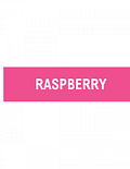 ELQD ECIGS – Raspberry – 18mg (10ml)