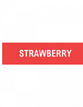 ELQD ECIGS – Strawberry – 18mg (10ml)