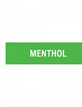 ELQD ECIGS – Menthol – 3mg (10ml)
