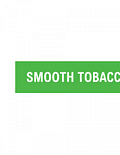ELQD ECIGS – Smooth Tobacco – 6mg (10ml)