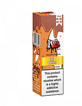 I VG 50:50 – Cola Bottles – 12mg (10ml)