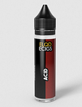 ELQD ECIGS – Acid (50ml)