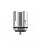 Ehpro Raptor Single Mesh Coil (0.15ohm) (x1) (Fits HorizonTech Falcon/Falcon King)