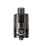 Freemax Gemm G1 XL Disposable Tank (Black) (x1)