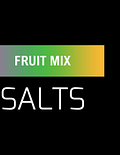 ELQD ECIGS – Fruit Mix – 20mg (Nic Salt) (10ml)