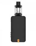Vaporesso Gen + SKRR-S Kit (18650) (Black)