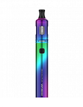 Vaporesso Orca Solo Plus Stick Kit (Rainbow)