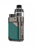 Vaporesso Swag PX80 Kit (18650) (Emerald Green)