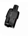 Vaporesso TARGET PM30 Replacement Pod (XL) (x1)