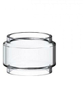 Vaporesso Veco Spare Replacement Bubble Glass (XL)