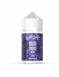 Wild Roots – Royal Apricot + Forest Blackcurrant + Acai (50ml)