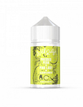 Wild Roots – Pressed Pear + Pink Lady + Elderflower (50ml)