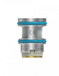 Wirice Launcher W802 Mesh Coil (0.21ohm) (x1)