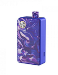 Aspire Mulus Pod Kit (Psychedelic Blue)