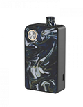 Aspire Mulus Pod Kit (Shale Black)