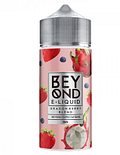 Beyond Eliquid – Dragonberry Magic (80ml)