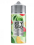 Beyond Eliquid – Sour Melon Surge (80ml)