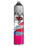 I VG – Crushed – Iced Melonade (50ml)