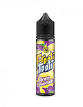 Frooti Tooti – Grape Lemonade (50ml)